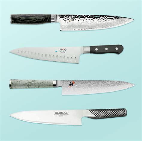 kitchen japanese knives knife chef tasks maintenance better than goodhousekeeping seven google start german topsdecor steel