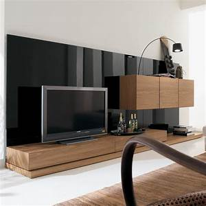 Home design joinery on wall units tv walls and tv units for Stylish contemporary wall units