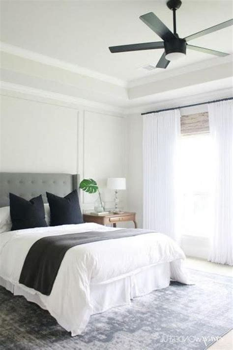 Best Ceiling Fans For Bedrooms by Best 25 Bedroom Ceiling Fans Ideas On Bedroom