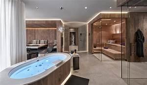 Dampfbad Zu Hause : gasteiger bad kitzb hel wellness sauna dampfbad schwimmbad whirlpool ~ Orissabook.com Haus und Dekorationen