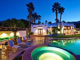 casa cariba gorgeous la quinta hideaway vrbo