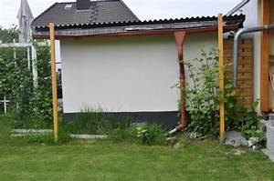 Rankgitter Selber Bauen : rankgitter holz selber machen ~ Michelbontemps.com Haus und Dekorationen