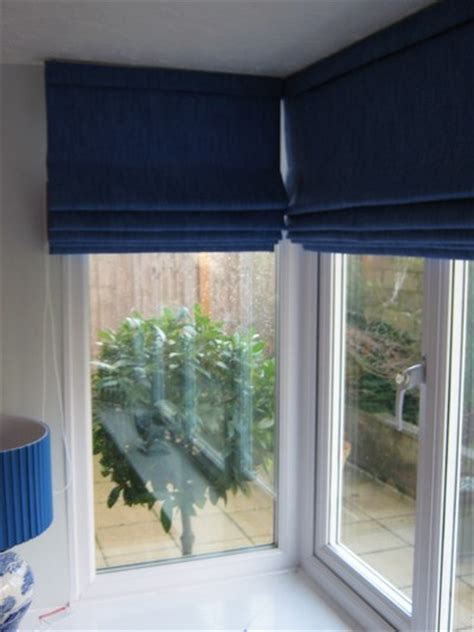 remote control window shades images  pinterest