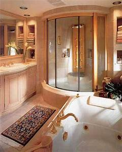 17 best images about houses on pinterest contemporary With dreaming of going to the bathroom