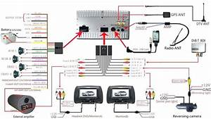 Live Sound System Setup Diagram Diagrams Wiring Home Fuse Box Whole House Audio With Archived On