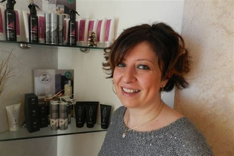 exclusive hair style wedding in italia exclusive hair style di emanuela