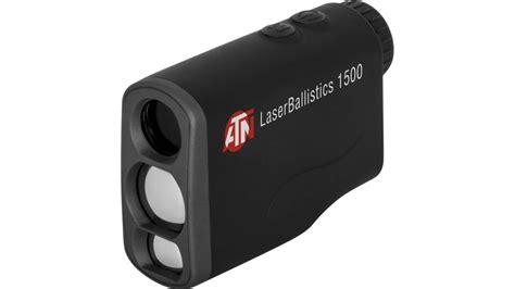 laser range finder bluetooth 28 images d 225 lkoměr atn laserballistics 1500 laser