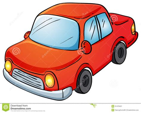 Cars Clipart Truck Clipart Clipart Panda Free Clipart Images