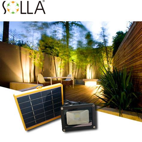 2016 solar panels 12 led sensor motion solar light solar