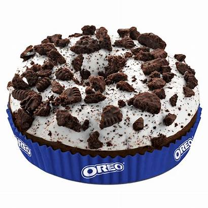 Oreo Donut Donuts Csm Castle Angebot Entry