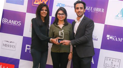 Careem Wins The Best Online Ride-hailing Service Award At