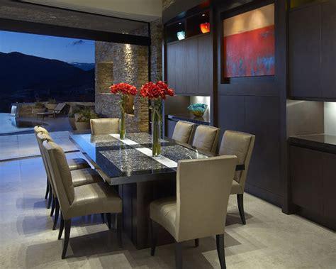 contemporary dining room ideas contemporary dining room decosee com