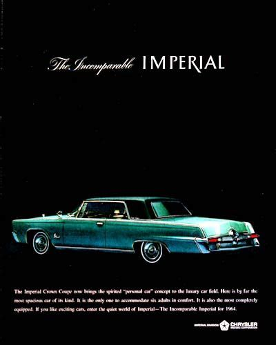 Chrysler Advertising by 101 Best Images About Chrysler Vintage Advertising On