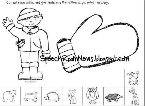 headlinesandmore the mitten preschool unit 534 | Screen Shot 2012 12 06 at 6.37.19 PM
