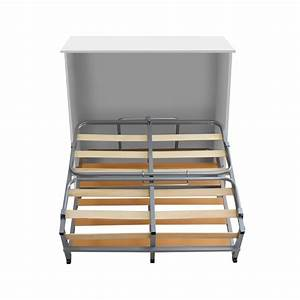 127 meuble lit pliant conforama meuble lit pliant With meuble de salle a manger avec lit pliant