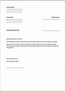 Probezeit Berechnen : nett wie ein k ndigungsschreiben an einen mitarbeiter ~ Themetempest.com Abrechnung