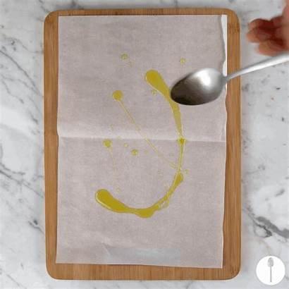 Dreams Guacamole Parchment Paper Fries Hybrid Step