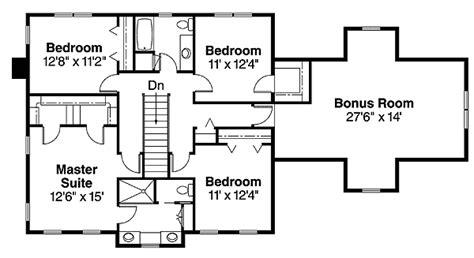 Symmetrical House Plans by Symmetrical Contemporary 72046da Architectural Designs
