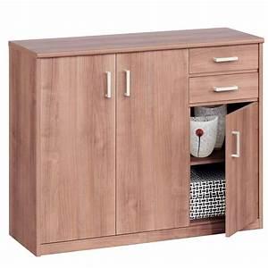 Soft Plus Kommode : komoda soft plus 046 38 kommode morgan kika namestaj ~ A.2002-acura-tl-radio.info Haus und Dekorationen