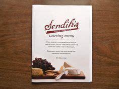 restaurant menu design images restaurant menu