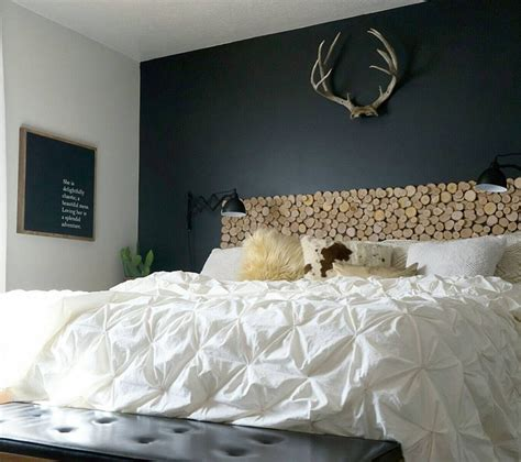 Where Can I Buy A Headboard For My Bed by 25 Stylish Headboard Alternatives That Will Transform Your