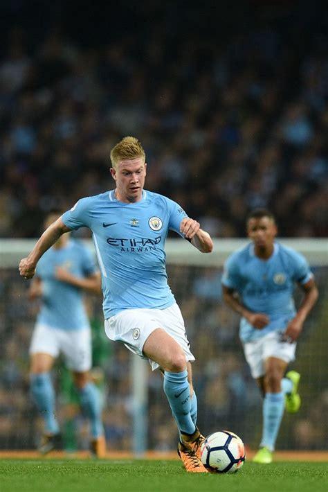 Kevin de Bruyne | Premier league football, Manchester city ...
