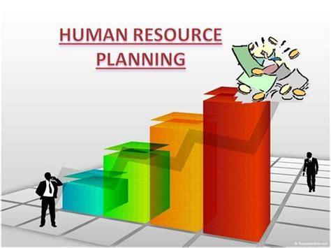 Human Resource Planning Upload Share Powerpoint