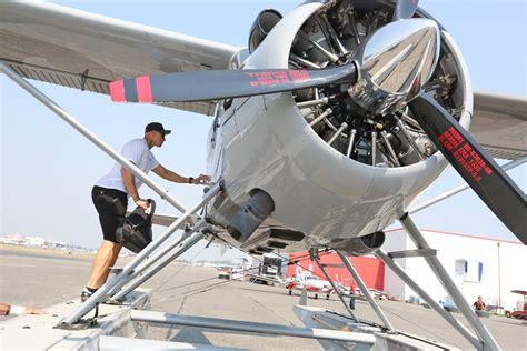 seahawks jimmy graham takes flight  seattle