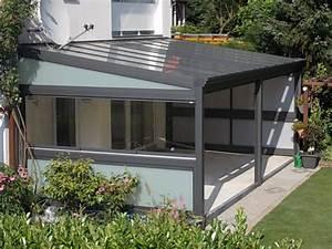 Terrassen berdachung seitenteile gamelog wohndesign for Terrassenüberdachung seitenteile