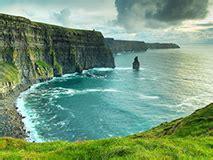 wohnmobil mieten irland wohnmobil tipps grossbritannien infos irland schottland