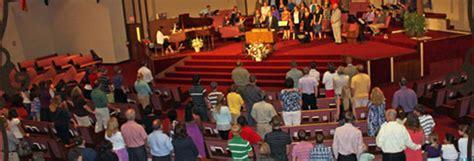 christian academy covenant churches  kansas city