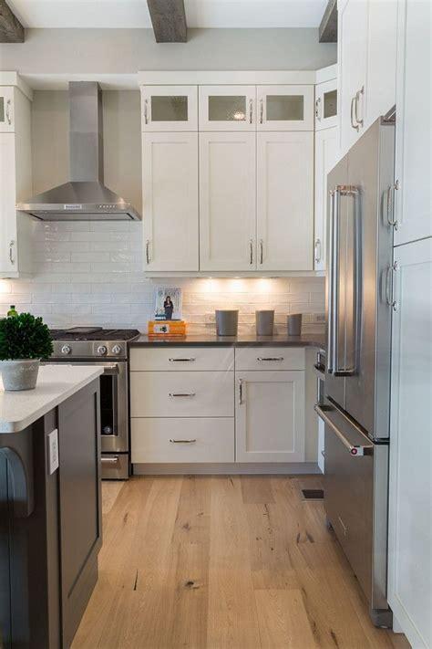 3375 Best ♚ Beautiful Kitchens ♚ Images On Pinterest. Restore Santa Cruz. Devonshire Custom Homes. Wrought Iron Stair Railing. Leather Sectional Sofa. Houzz Window Treatments. Closet Island. Black And Gold Bedroom. White Bathroom Vanity