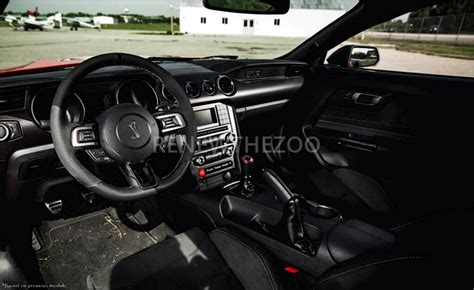 gmc  ford mustang gt interior  ford mustang