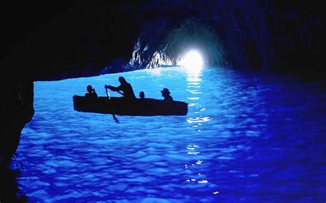 Positano Boat Tours by Island Boat Tours Amalfi Coast Boat Tours Living