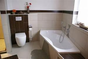 Keine Fliesen Im Bad : ihr partner f r heizung sanit r und fliesen brack gmbh ~ Markanthonyermac.com Haus und Dekorationen