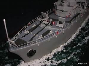 mla fom alf y su mundo naval d 32 destructor asw quot osado quot