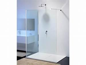 Duschwand Glas : duschwand aus glas modula mr 2 by provex industrie design ~ Pilothousefishingboats.com Haus und Dekorationen