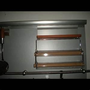 Parete attrezzata cucina foppa pedretti arredemanti for Cucina parete attrezzata