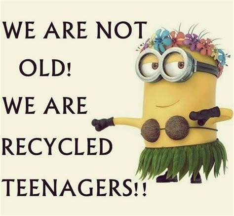 Funny Minion Memes - top 40 funniest minions memes quotes and humor