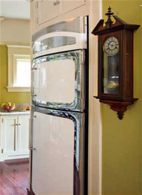 making     appliances arts crafts