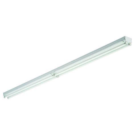 led lighting for kitchens n tuns 2 32 mvolt 1 4 gebhl tandem 4 light white 6929