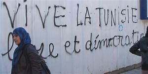 rencontres et amitis en tunisieballouchi