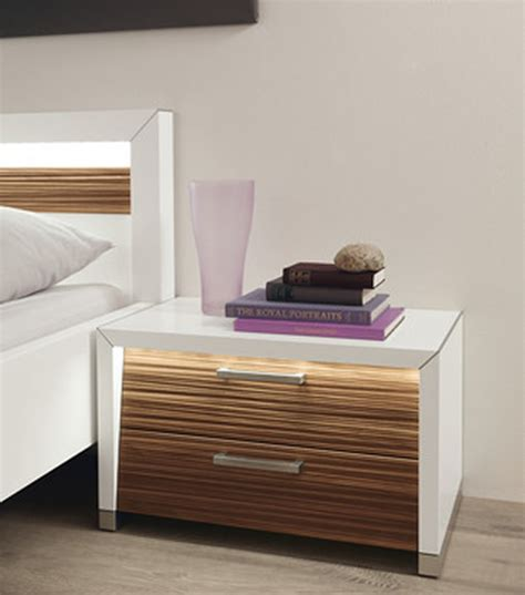 side table ls for bedroom brilliant 70 side bed table design ideas of best 25