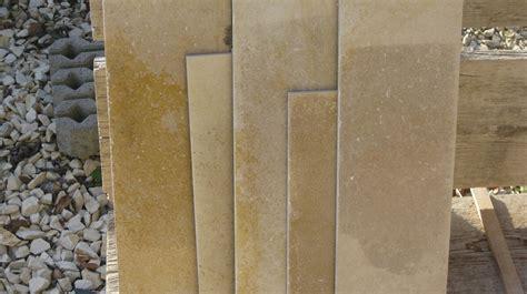 Solnhofer Platten Aussenbereich by Solnhofener Platten Jura Marmor Und Weitere Natursteine