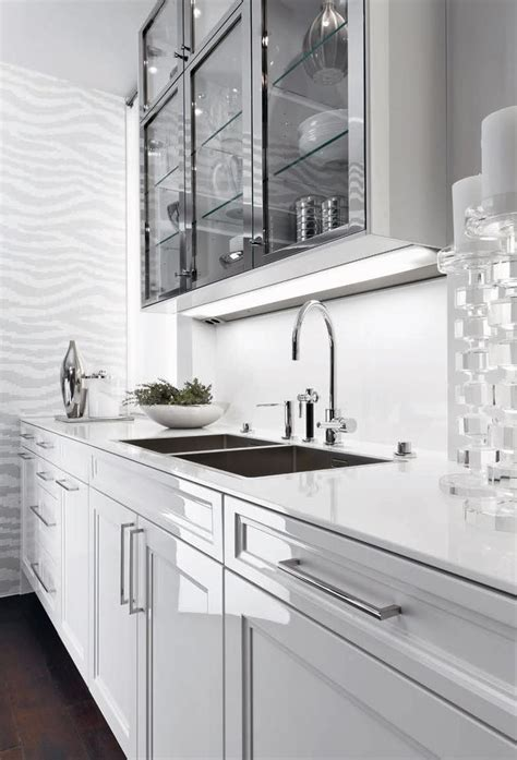 24 Best Siematic Classic Kitchen Design Images On
