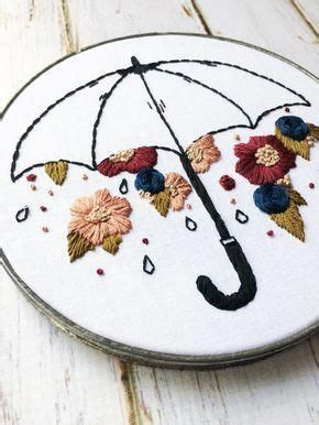embroidery reddit embroidery hoop art hand embroidery
