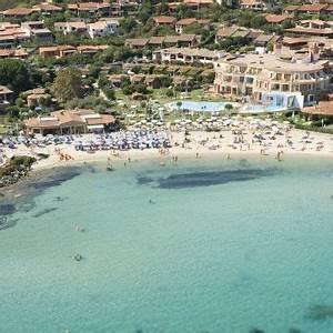 Hotel Sardinien Süden : sardinien urlaub die besten hotels in sardinien bei holidaycheck ~ A.2002-acura-tl-radio.info Haus und Dekorationen