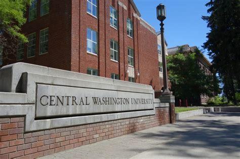 cwu washington ranks educational among schools edu roi foundation investment return