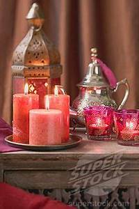 1000+ ideas about Middle Eastern Decor on Pinterest