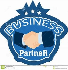 Business Partner Clipart - Clipart Suggest